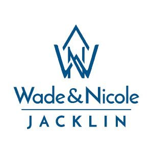 Wade and Nicole Jacklin Logo